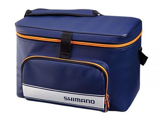 чанта Shimano BA-021N