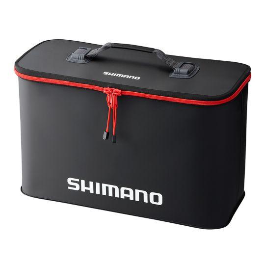 чанта Shimano Carry Case