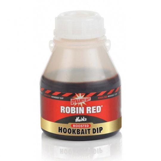 Robin Red Hookbait Dip