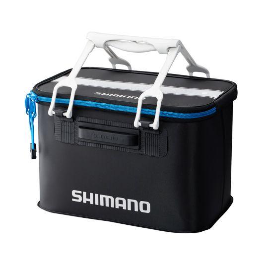 Shimano BK011L36BKBL