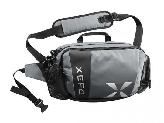 чанта Shimano XEFO Shoulder Bag