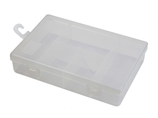 кутия FilStar MIX T 16