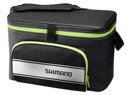 shimano Tackle Cushion Bag