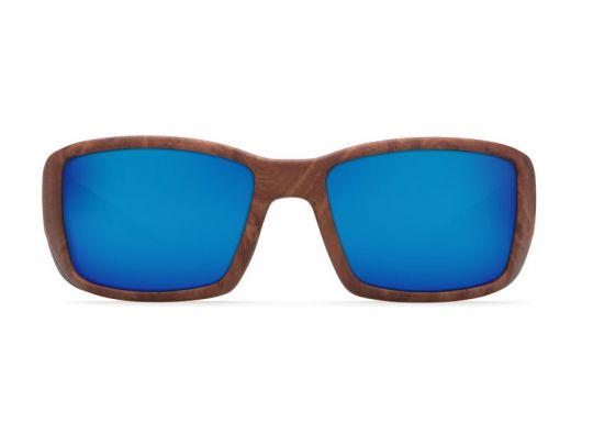 очила Costa Blackfin -Gunstock - Blue Mir
