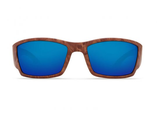 очила Costa Corbina - Gunstock - Blue Mir