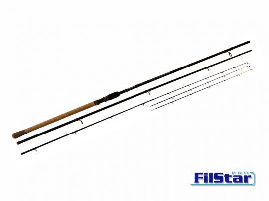фидер FilStar Supreme Medium Feeder 3.75