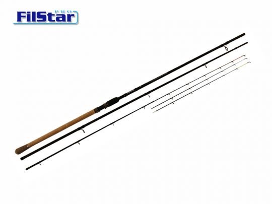 фидер FilStar Supreme Heavy Feeder 3.90