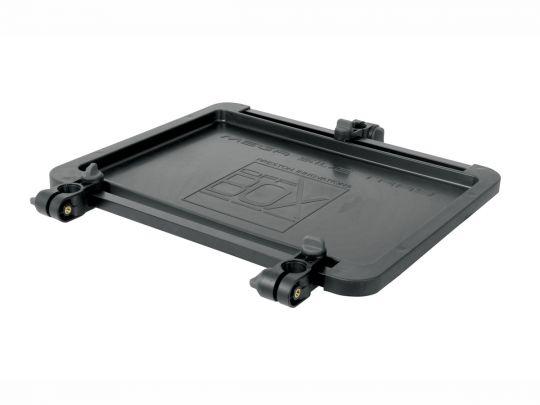 New OFFBOX 36 Mega Side Tray