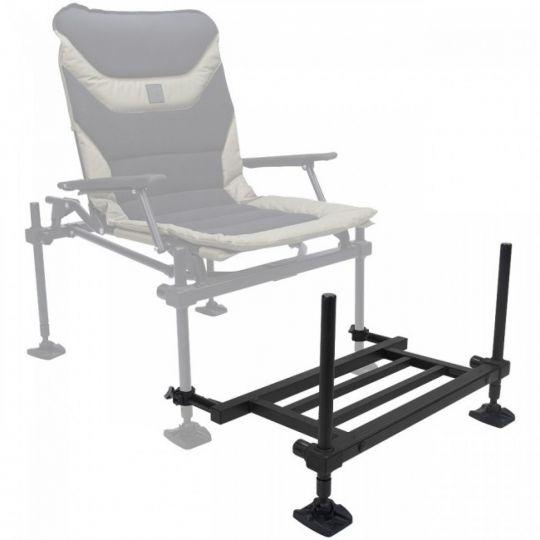 скара за стол Korum X25 Chair Platform