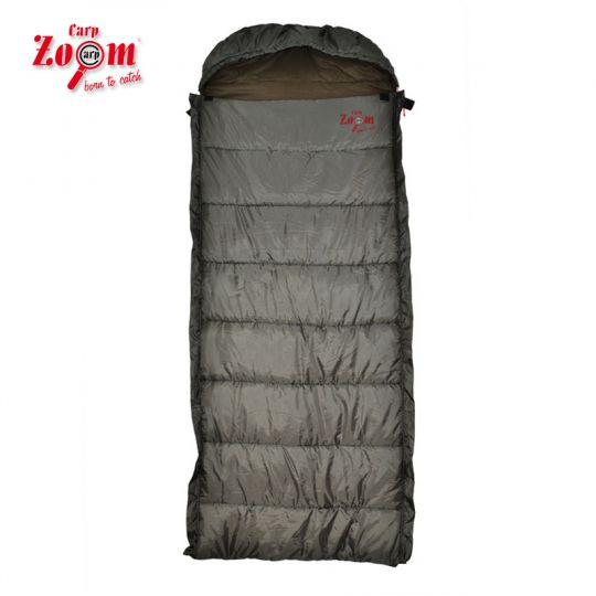 спален чувал Carp Zoom Comfort Sleeping Bag