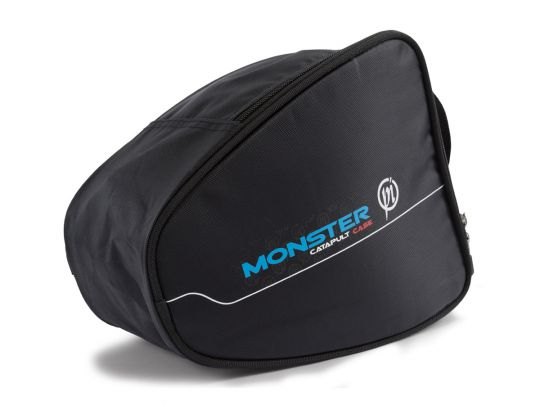 preston Innovations Monster Catapult Case