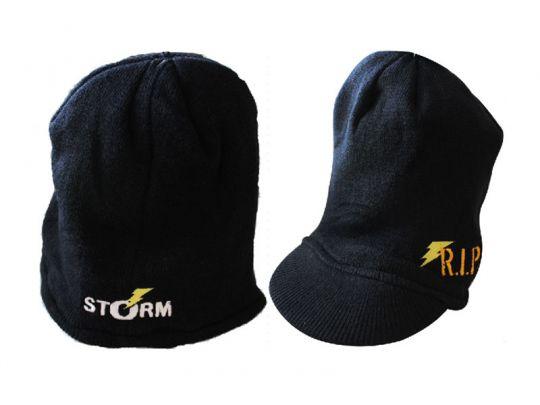 зимна шапка Storm