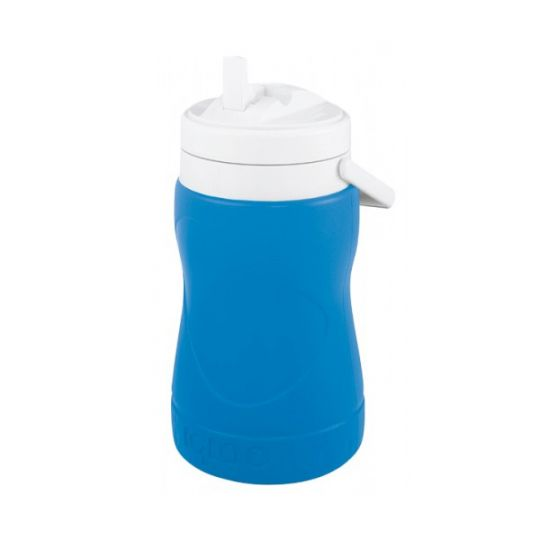 Igloo Contour 1 Gallon