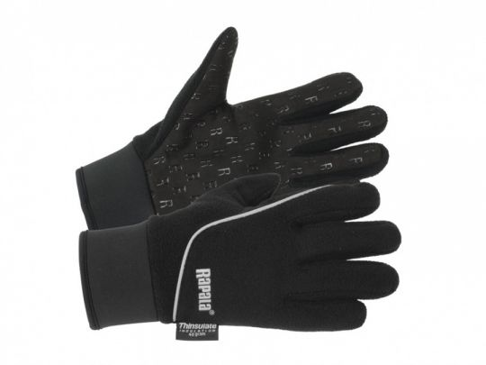 rapala Stretch Gloves