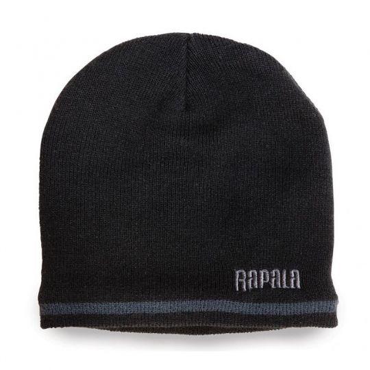 Шапка Rapala Ice Force