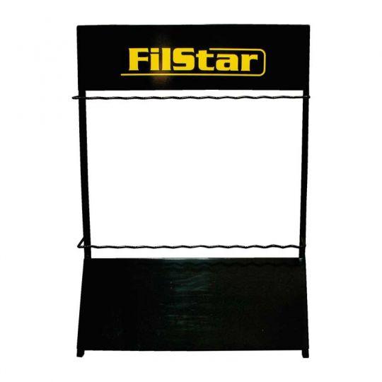 щендер за пръчки Filstar