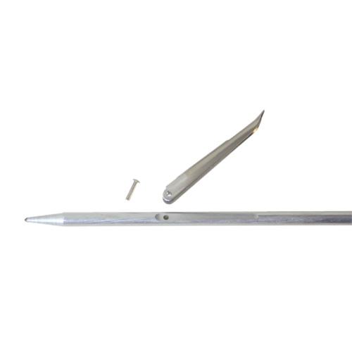 контра за стрела Ø 6.5mm