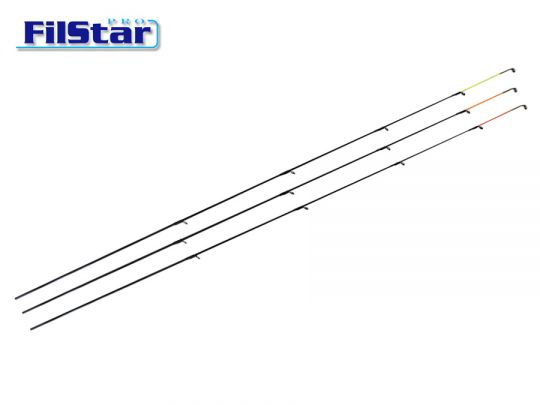 Filstar Black Shadow Feeder