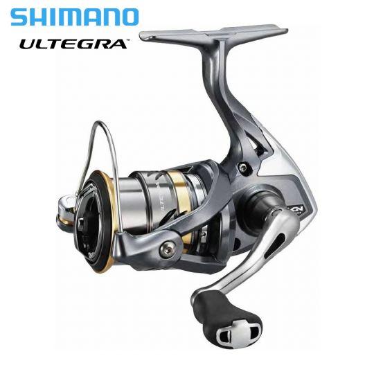 shimano Ultegra 2500 FB