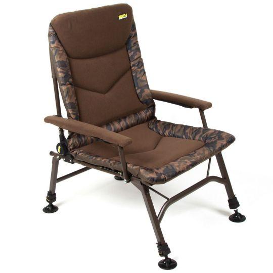 стол Faith Big Camou Chair