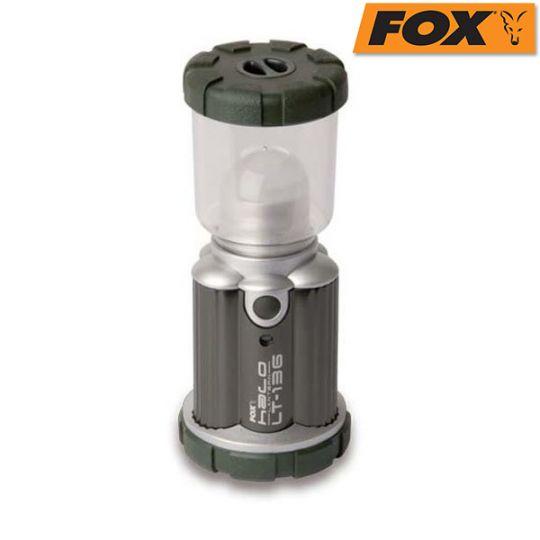 фенер Fox Halo Lantern LT-136