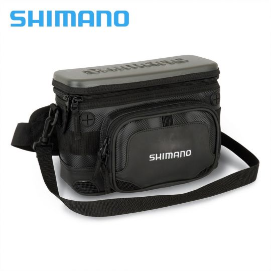 shimano Lurey Case