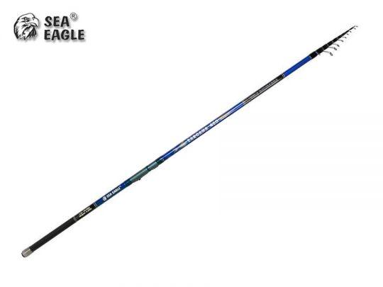 sea Eagle Zargana 4.20
