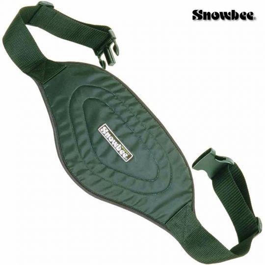 колан Snowbee Lumbar Support
