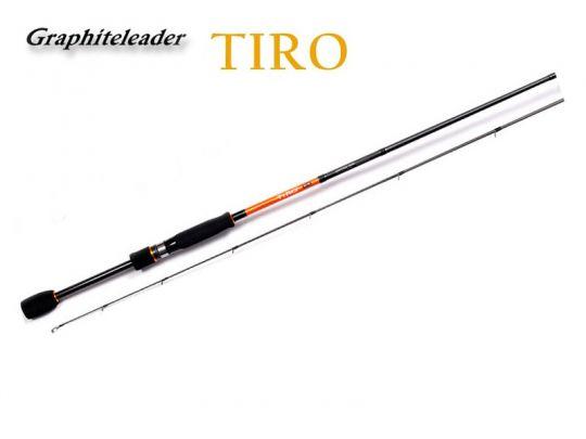 graphiteleader Tiro EX GOTXS-762M