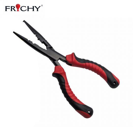 клещи Frichy X41-7