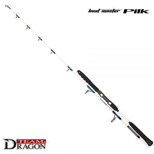 Dragon Boat Master Pilk 2.00 м 150 - 400