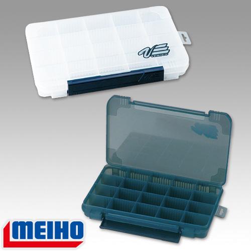 MEIHO VS-3043ND