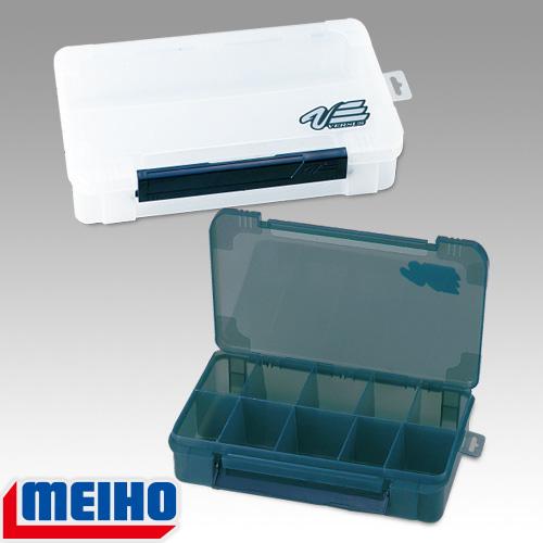 MEIHO VS-3043NDD