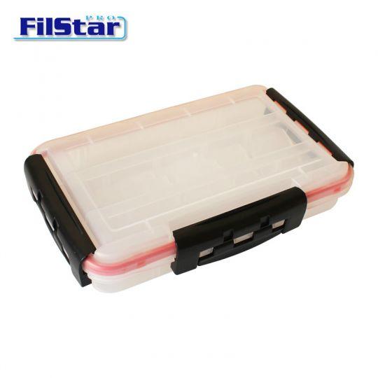 кутия Filstar H548