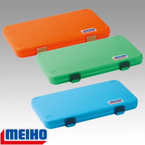 MEIHO W Form Case