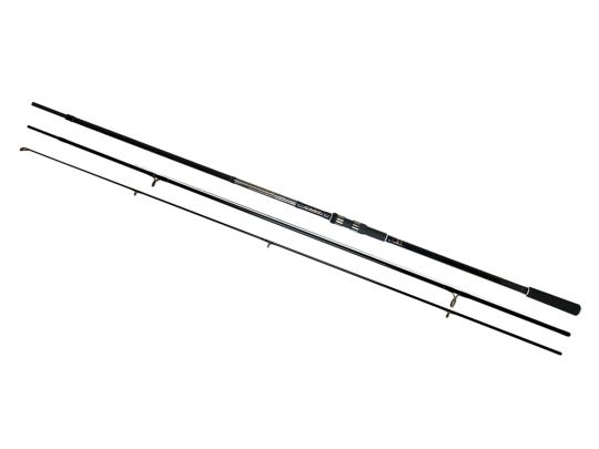 Шаранска пръчка Atemi Gladiatop Carp
