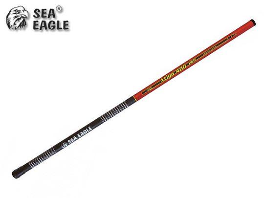 телескоп Sea Eagle Atiya 5.00