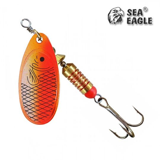 sea Eagle 005-21
