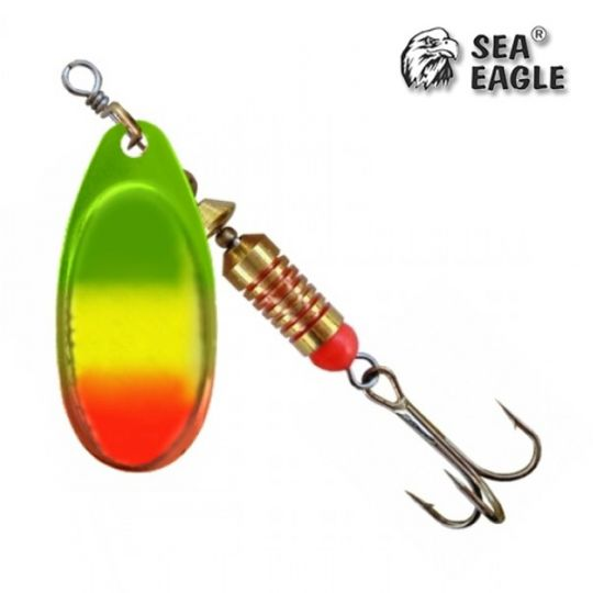 sea Eagle 005-23