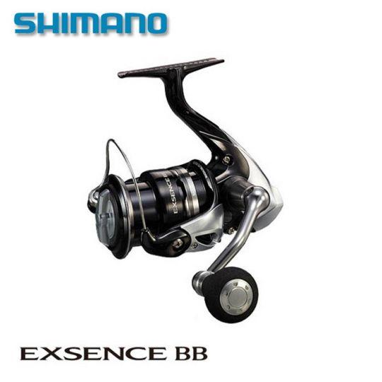 shimano Exsence BB C3000 HGM