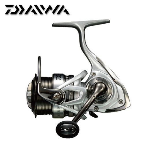 daiwa Exceler 2506 H