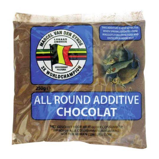 Добавка Van den Eynde Additive Chocolat