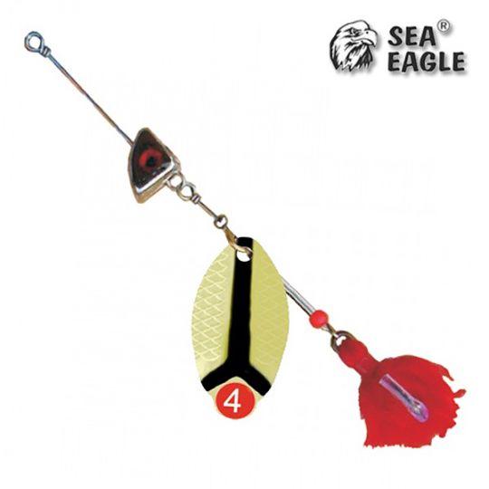 sea Eagle 031-6 AG