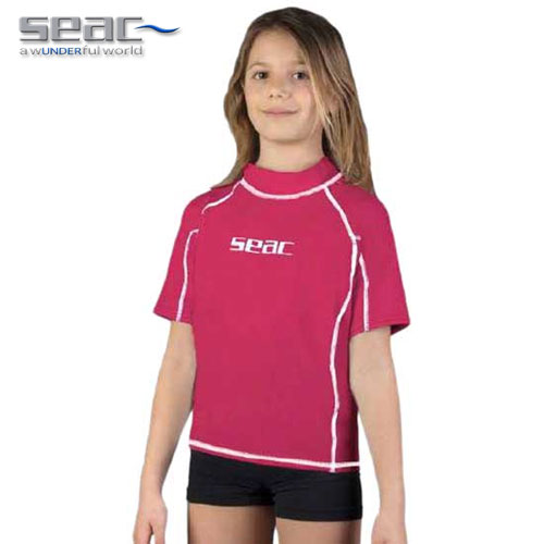 Seac Sub T Sun Long Girl