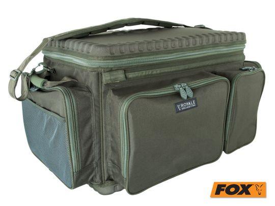 fox Royale XL Barrow Bag