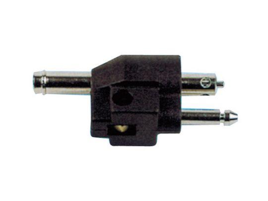 конектор за мотори Yamaha, Mеrcury 10.8 мм