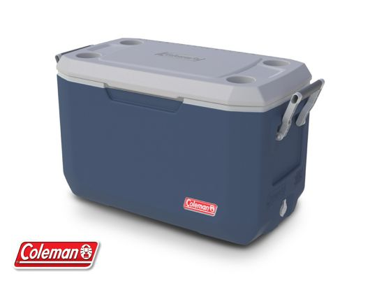 coleman 70 QT Xtreme® Cooler