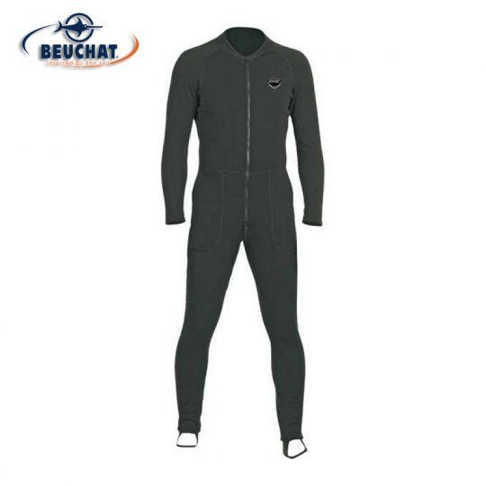 seac Sub Underwear Microfibre