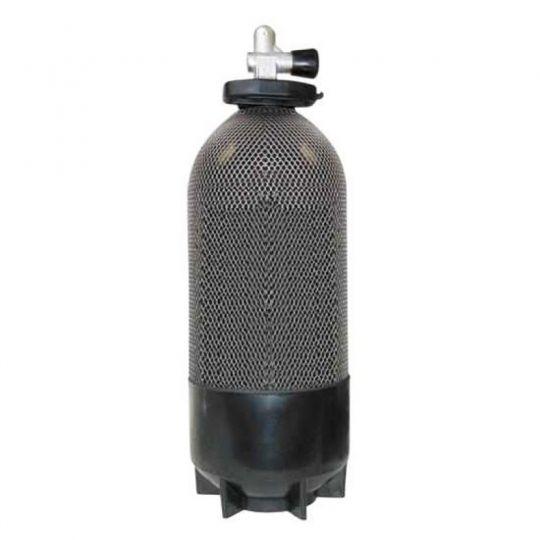 мрежа за бутилка 12 и 15 литра