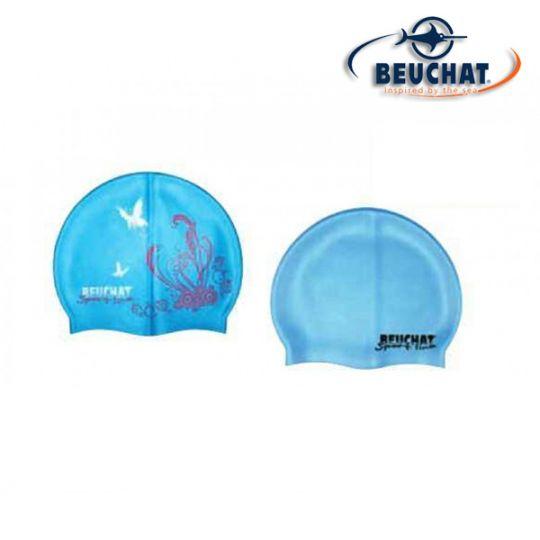 шапка за плуване Beuchat